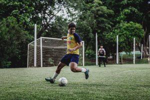 20201126 - Avalia Futebol - Créditos André Patroni-206