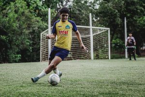 20201126 - Avalia Futebol - Créditos André Patroni-207