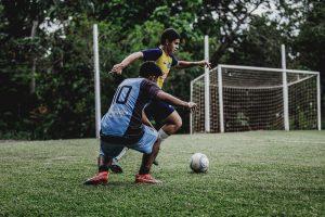 20201126 - Avalia Futebol - Créditos André Patroni-208