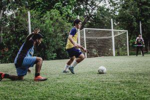 20201126 - Avalia Futebol - Créditos André Patroni-209