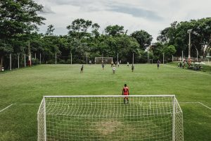 20201126 - Avalia Futebol - Créditos André Patroni-22