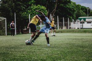 20201126 - Avalia Futebol - Créditos André Patroni-211