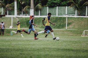 20201126 - Avalia Futebol - Créditos André Patroni-212