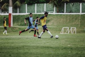 20201126 - Avalia Futebol - Créditos André Patroni-213
