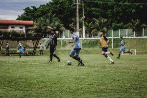 20201126 - Avalia Futebol - Créditos André Patroni-214