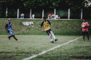 20201126 - Avalia Futebol - Créditos André Patroni-215