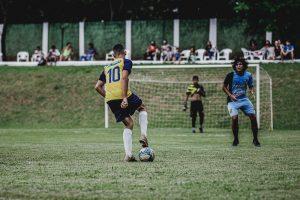 20201126 - Avalia Futebol - Créditos André Patroni-217
