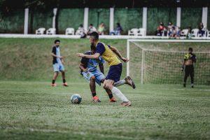 20201126 - Avalia Futebol - Créditos André Patroni-218