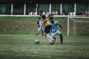 20201126 - Avalia Futebol - Créditos André Patroni-219