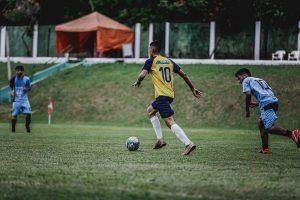20201126 - Avalia Futebol - Créditos André Patroni-220