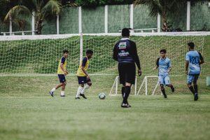20201126 - Avalia Futebol - Créditos André Patroni-221