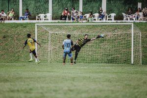 20201126 - Avalia Futebol - Créditos André Patroni-224