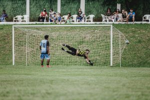 20201126 - Avalia Futebol - Créditos André Patroni-226