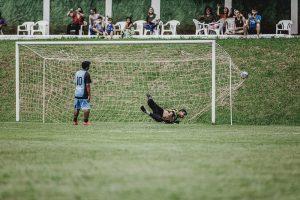 20201126 - Avalia Futebol - Créditos André Patroni-227