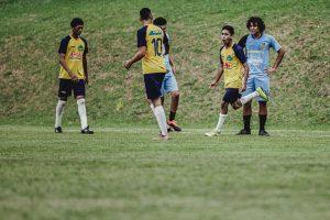 20201126 - Avalia Futebol - Créditos André Patroni-228