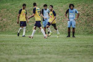 20201126 - Avalia Futebol - Créditos André Patroni-229
