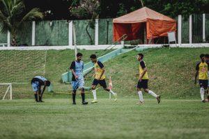 20201126 - Avalia Futebol - Créditos André Patroni-230