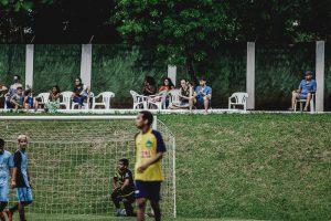 20201126 - Avalia Futebol - Créditos André Patroni-231