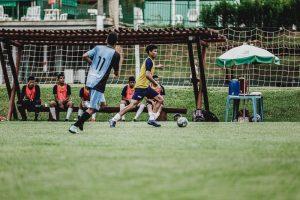 20201126 - Avalia Futebol - Créditos André Patroni-234