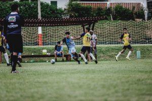 20201126 - Avalia Futebol - Créditos André Patroni-235
