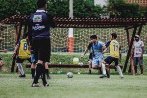 20201126 - Avalia Futebol - Créditos André Patroni-236