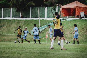 20201126 - Avalia Futebol - Créditos André Patroni-238