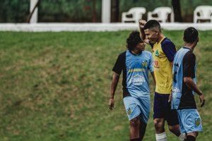 20201126 - Avalia Futebol - Créditos André Patroni-239