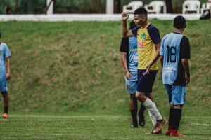 20201126 - Avalia Futebol - Créditos André Patroni-240