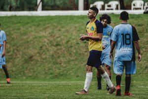 20201126 - Avalia Futebol - Créditos André Patroni-241