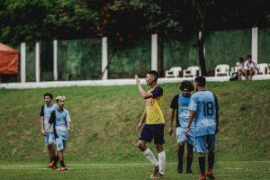 20201126 - Avalia Futebol - Créditos André Patroni-242