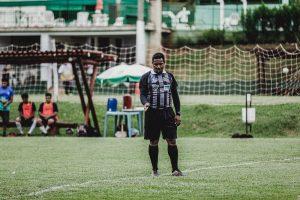 20201126 - Avalia Futebol - Créditos André Patroni-243