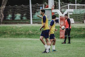 20201126 - Avalia Futebol - Créditos André Patroni-244