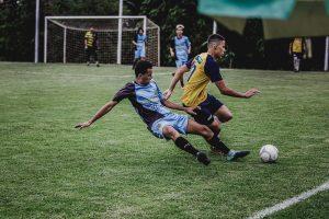20201126 - Avalia Futebol - Créditos André Patroni-245