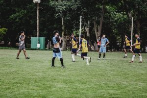 20201126 - Avalia Futebol - Créditos André Patroni-247