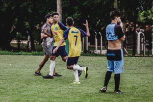 20201126 - Avalia Futebol - Créditos André Patroni-248
