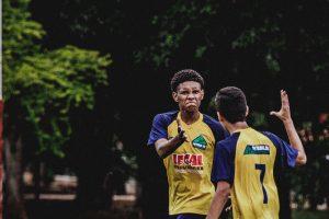 20201126 - Avalia Futebol - Créditos André Patroni-250