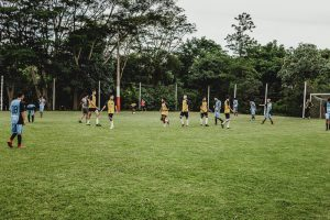 20201126 - Avalia Futebol - Créditos André Patroni-251