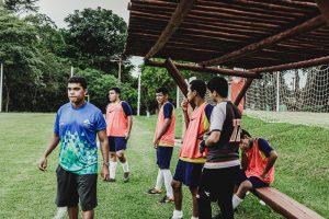 20201126 - Avalia Futebol - Créditos André Patroni-253