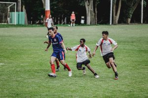 20201126 - Avalia Futebol - Créditos André Patroni-30