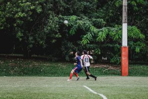 20201126 - Avalia Futebol - Créditos André Patroni-31