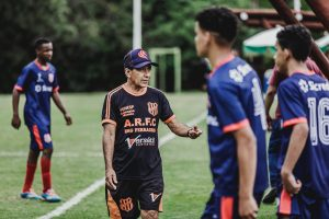 20201126 - Avalia Futebol - Créditos André Patroni-32