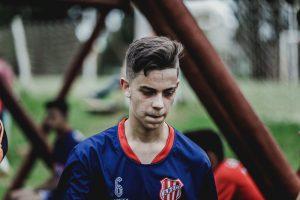 20201126 - Avalia Futebol - Créditos André Patroni-33
