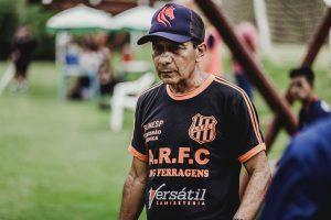 20201126 - Avalia Futebol - Créditos André Patroni-34