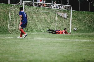 20201126 - Avalia Futebol - Créditos André Patroni-35
