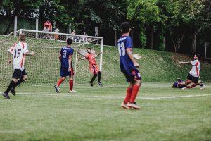 20201126 - Avalia Futebol - Créditos André Patroni-36