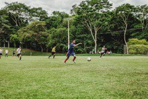 20201126 - Avalia Futebol - Créditos André Patroni-5