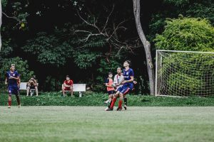 20201126 - Avalia Futebol - Créditos André Patroni-42
