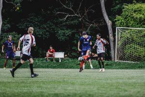 20201126 - Avalia Futebol - Créditos André Patroni-43