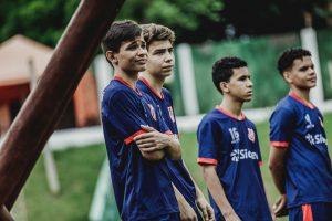 20201126 - Avalia Futebol - Créditos André Patroni-44