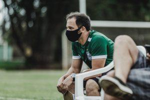 20201126 - Avalia Futebol - Créditos André Patroni-48